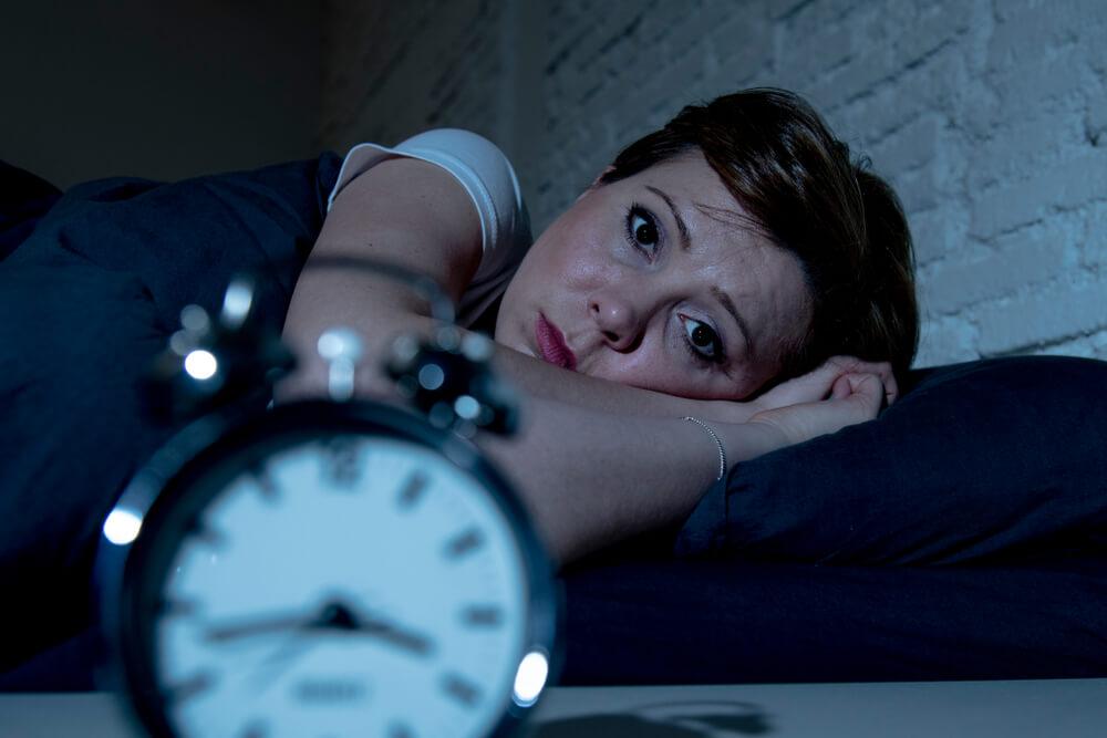 Women's Sleep Disorders: Integrative Care | Middle East Medical Portal