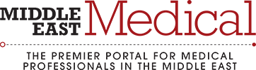 The Premier Portal for Medical Professionals in the Middle East