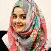 Dr Hina Naveed