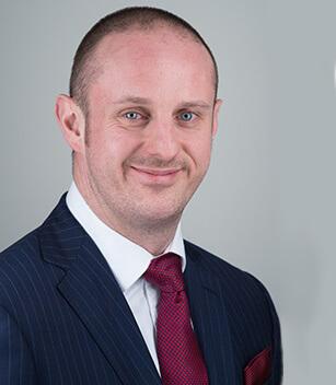 Nathan Nagel - CEO Middle East Medical Portal