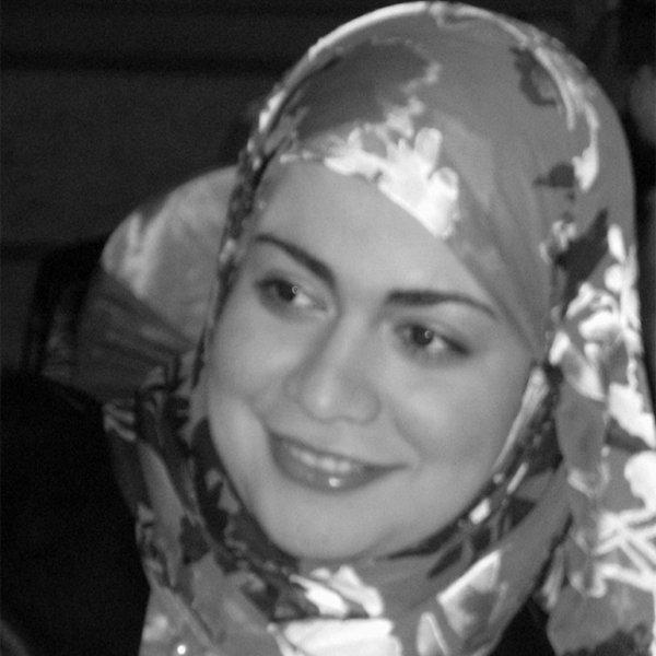 Maryam Kotb