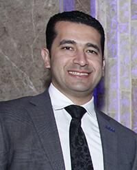 Ahmed ElAgouz