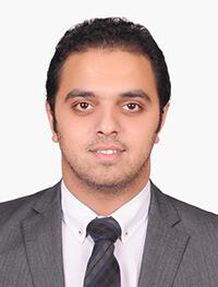 Marwan ElBagour