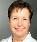 Dr Birgit Delisle