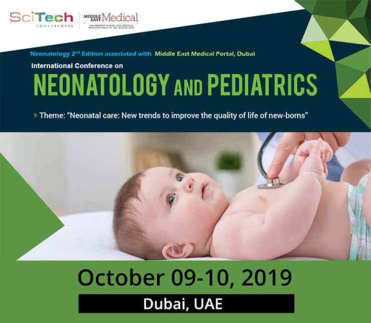 Neanatology conference
