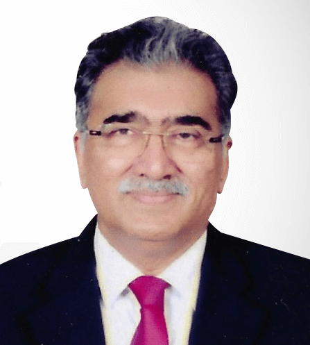DR SOHAIL MANZOOR