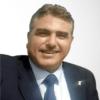 Dr Ahmed Yasser Soliman