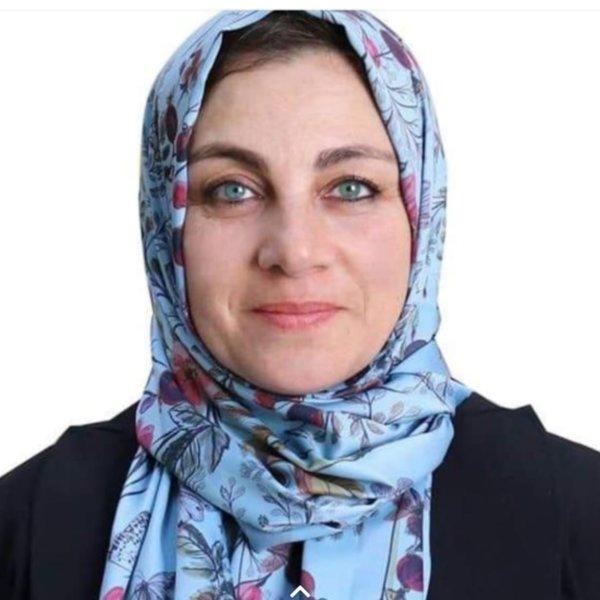 Professor Samar Ahmed
