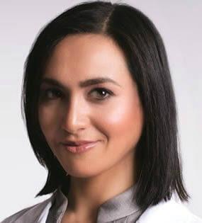 Susannah Makram