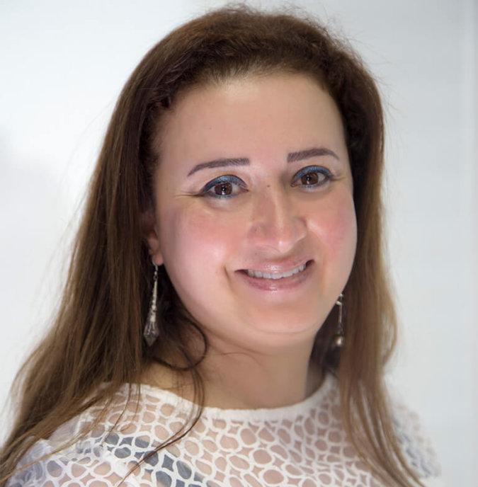 Wessam Mousa