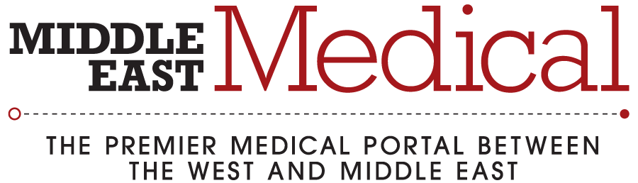 Middle East Medical Portal
