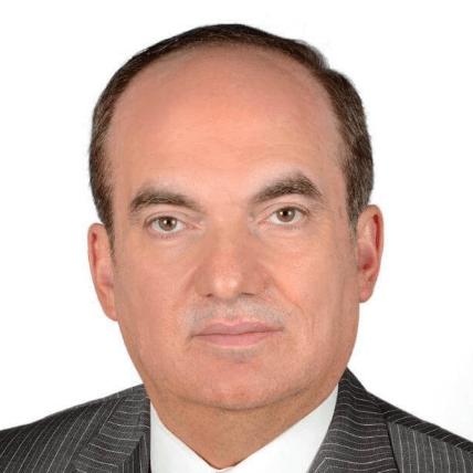 Dr Samer Ellahham MD, CPHQ, CMQ, EFQM, FACC, FAHA