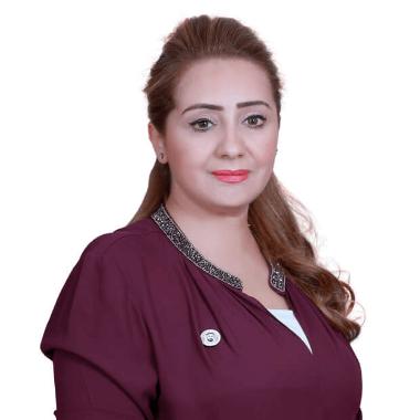 Sara BaChar