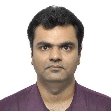 Dr. Mohsin Aslam
