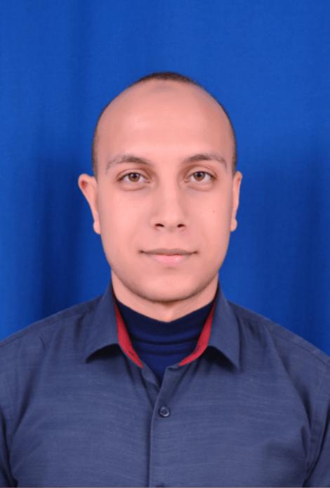 Dr. Tayseer Afifi