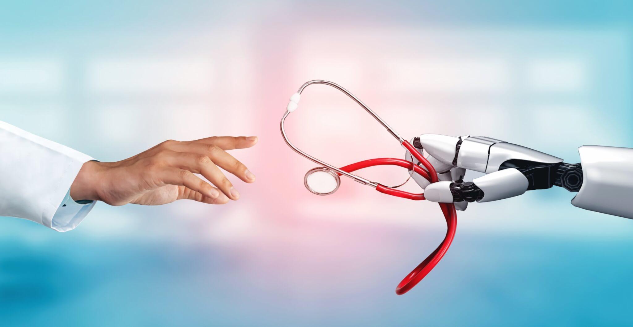 artificial inteeligence medical education