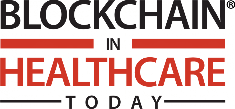Blockchain in Healthcare Today (BHTY)
