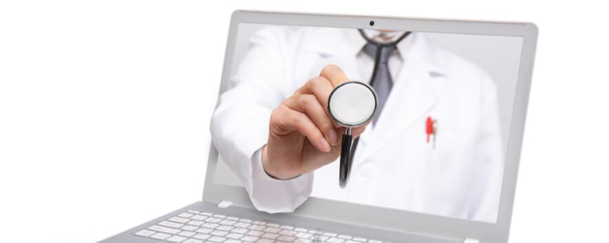 telemedicine healthcare delivery