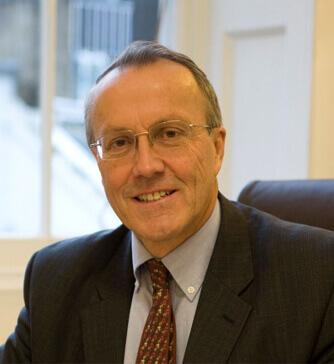 Dr Nick Plowman