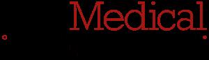 Middle East Medical Portal