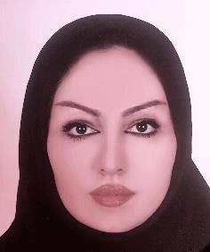 Dr. Aysa Rezabakhsh