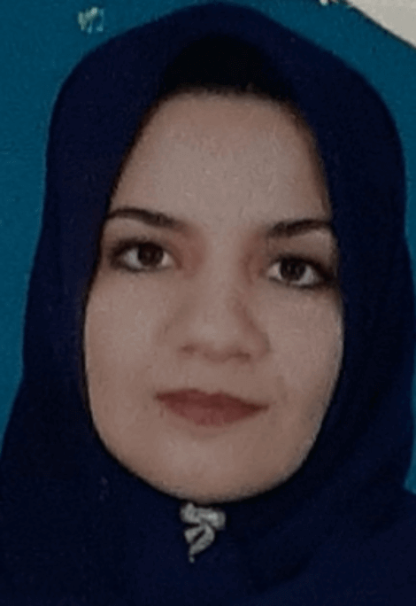 Dr. Sahar M.F Sanfaz