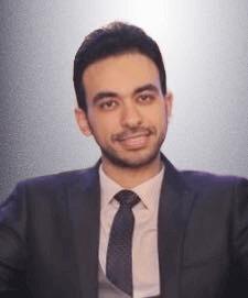 Dr Alaa Alshorbagy M.Sc.