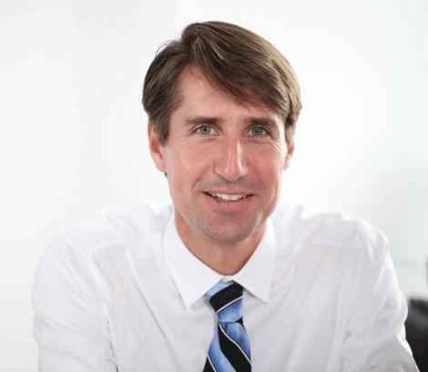 Nils H. Thoennissen, MD