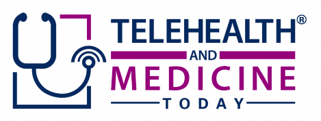 Telehealth and Medicine Today (TMT)