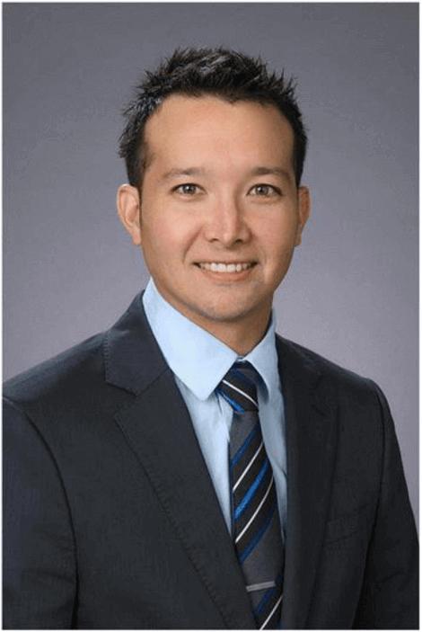 Tim K. Mackey, MAS, PhD